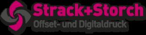 Strack & Storch Dietrich UG