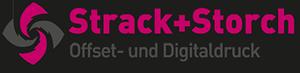 Logo-strack-und-storch